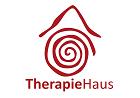 therapiehaus-frick.ch